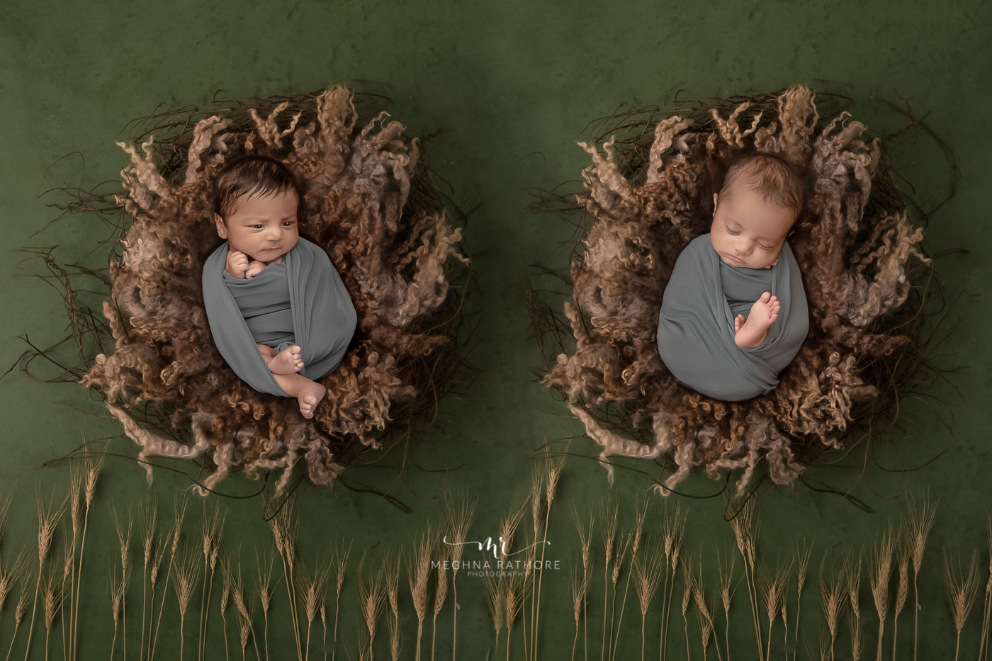 delhi gurgaon newborn baby kid maternity professional photo shoot meghna rathore photography