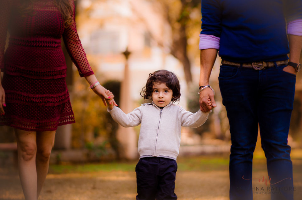 BEST OUTDOOR LOCATIONS IN DELHI FOR KIDS PHOTO SHOOT