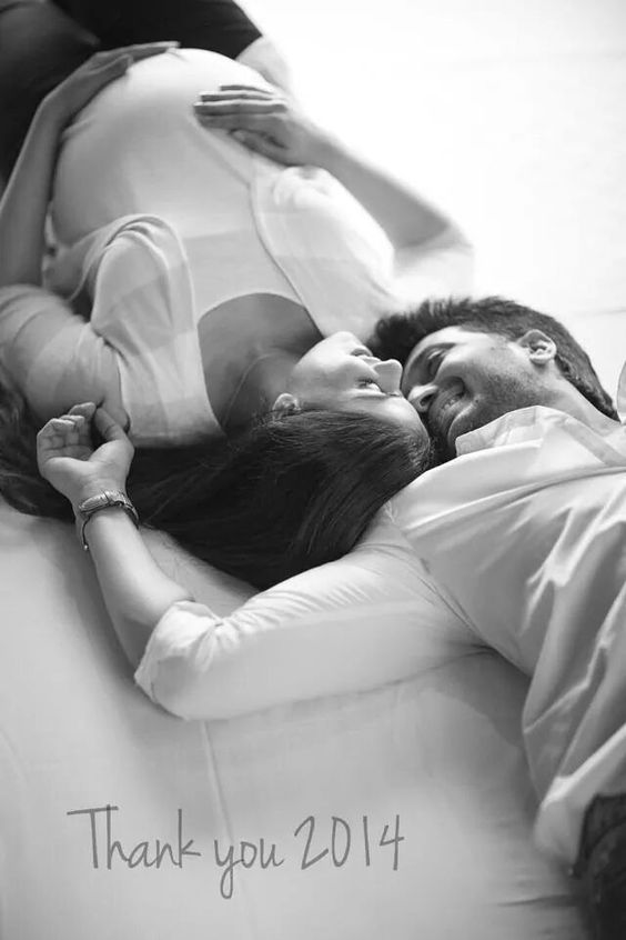 bollywood celebrity genelia dsouza lying down maternity photoshoot
