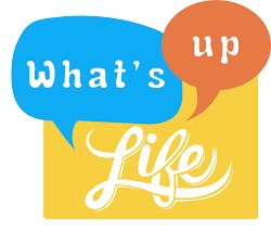Meghna Rathore Photography featured as best baby photographer in whatsuplife lifestyle website
